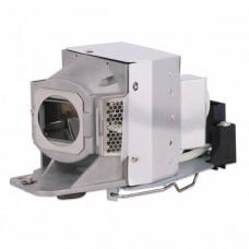 ACER H6510BD/P1500 LAMP