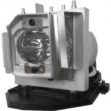 ACER P1276 LAMP