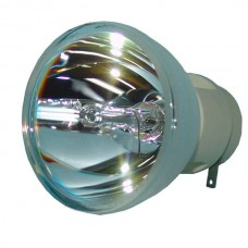 ACER H9505BD LAMP