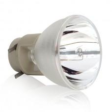 ACER P1173/X1173/X1173A/X1273 LAMP