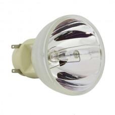 ACER H6520BD/P1510/P1515 LAMP