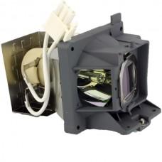 ACER P1185/P1285/S1285/P1285B/X1185/X1285 LAMP