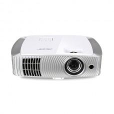 ACER VIDEOPROJECTOR H7550ST 1080P DLP 3D 3000LM 16.000:1 HDMI