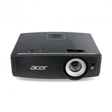 ACER VIDEOPROJECTOR P6200 XGA DLP 3D 5000LM 20000:1 HDMI RJ45