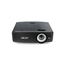 ACER VIDEOPROJECTOR P6600 WUXGA DLP 3D 5000LM 20000:1 HDMI