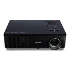 ACER VIDEOPROJECTOR P5530 DLP 3D1080P 4000LM 20000/1 HDMI