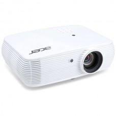 ACER VIDEOPROJECTOR P5230 DLP 3D XGA 4200LM 20000/1 HDMI RJ45 16W