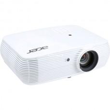 ACER VIDEOPROJECTOR P5330W DLP 3D WXGA 4500LM 20000/1 HDMI