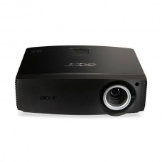 ACER VIDEOPROJECTOR P8800 DLP 4K UHD 5000LM 1500000/1 HDMI