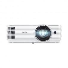 ACER VIDEOPROJECTOR S1286H XGA DLP 3D 3500LM 20000/1 HMDI