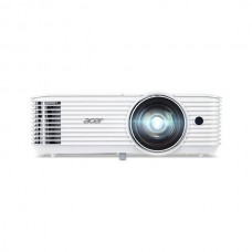 ACER VIDEOPROJECTOR S1286HN DLP 3D XGA 3500LM 20000/1 HDMI