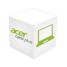 ACER EXT GARANTIA 3Y TRAVELMATE CARRY IN + 1 ANO ITW