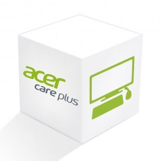ACER EXT GARANTIA 3Y CARRY IN (1ST ITW) TABLET (ANDROID & WINDOWS 2 IN 1)