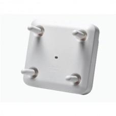 CISCO AIRONET AP2802E 802.11ac W2 AP w/CA 4x4:3 Ext Ant 2xGbE E Domain