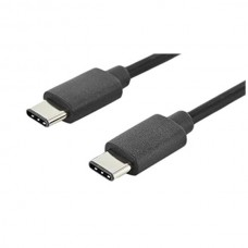 DIGITUS CABO USB-C CONNECTION CABLE C TO C M/M 1.8M