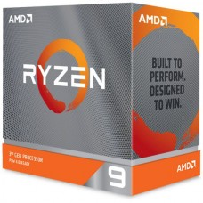 AMD CPU RYZEN 9 3950X 3.5GHZ 64MB AM4