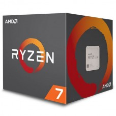 AMD CPU RYZEN 7 3700X 3.6GHZ 32MB AM4 BOX