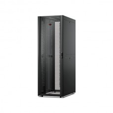APC NETSHELDER SX 48U 750x1200MM DEEP NETWORKING