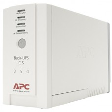APC BK350EI BACK UPS (OFFLINE)