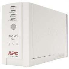 APC BK500EI BACK UPS (OFFLINE)