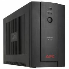 APC BACK-UPS 950VA AVR IEC 230V