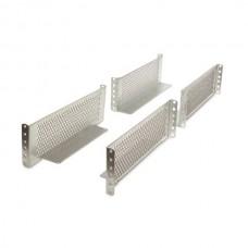 APC 2-POST MOUNTING RAIL KIT FOR SMART-UPS SRT (1KVA A 10KVA) - PROMO