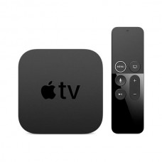 APPLE RECEPTOR TV 4K 32GB