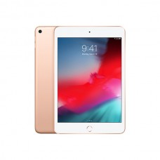 APPLE IPAD MINI WI-FI 64GB GOLD