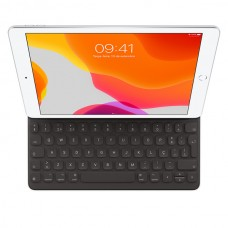 APPLE SMART KEYBOARD FOR IPAD (7TH GEN) AND IPAD AIR (3RD GEN) - PT