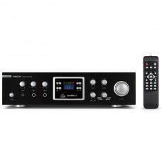 FONESTAR AMPLIFICADOR KARAOKE MP3/FM/BT