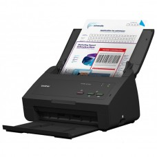 BROTHER SCANNER ADS-2100e