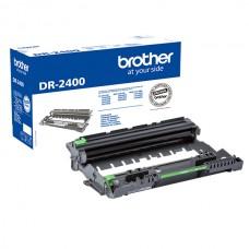 BROTHER TAMBOR DR-2400 12K