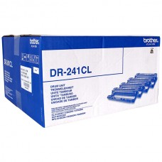 BROTHER TAMBOR DR 241 DCP-9020/9140  15K