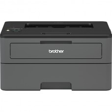 BROTHER IMP LASER MONO HLL2375DW