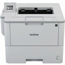 BROTHER IMP LASER MONO HLL6400DW