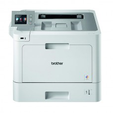 BROTHER IMP LASER COR A4 HLL9310CDW