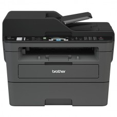 BROTHER MULTIF LASER MONO A4 MFCL2710DW