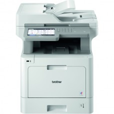 BROTHER MULTIF LASER COR A4 MFCL9570CDWT