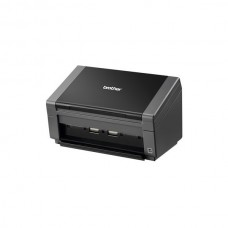 BROTHER SCANNER ALTO RENDIMENTO PDS5000