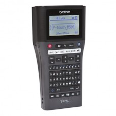 BROTHER PTOUCH PT-H500 IMP ROTULADORA