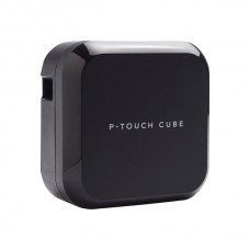 BROTHER ROTULADORA ELETRONICA PTOUCH PTP710BT CUBE