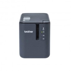 BROTHER ROTULADORA ELETRONICA PTOUCH P900W