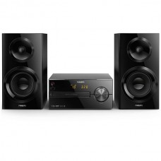 PHILIPS AUDIO BLUETOOTH MICRO BTM2560/12