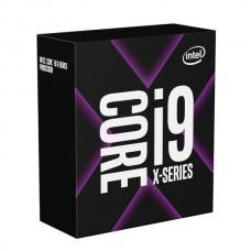 INTEL CPU CORE i9-10900X 3.70GHZ 19.25MB LGA2066 SERIE X