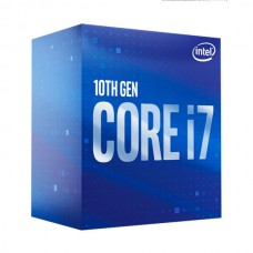 INTEL CPU CORE i7-10700 2.90GHZ LGA1200 16MB 10ªGER