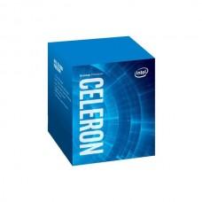 INTEL CPU CELERON G5905 3.50GHZ 2MB LGA1200 10ªGER