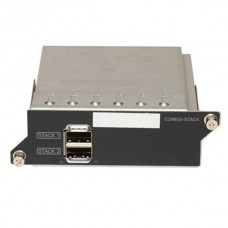 CISCO CATALYST 2960-X FLEXSTACK PLUS STACKING MODULE C2960X-STACK