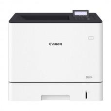 CANON IMP LASER COR A4 I-SENSYS LBP712Cx