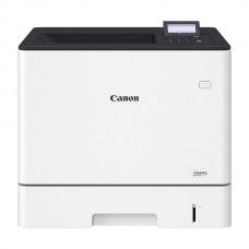 CANON IMP LASER COR A4 I-SENSYS LBP710Cx