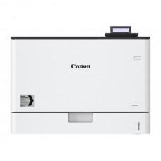 CANON IMP LASER COR A3 I-SENSYS LBP852CX